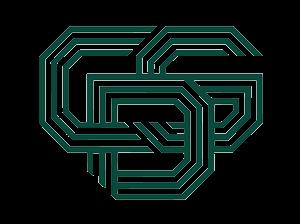 CDG_logo-300x224