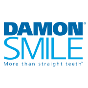 Damon-Braces-Logo  - Braces and Invisalign in South Elgin and Elmwood Park, IL - Nudera Orthodontics