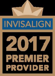 Invisalign-2017-premier-provider-logo-219x300