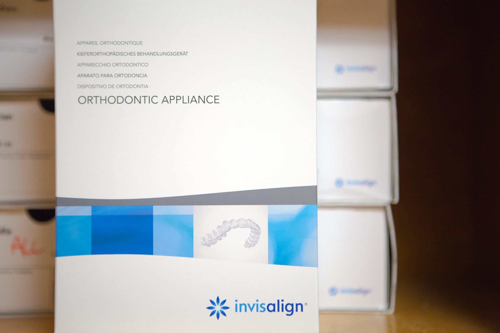 Nudera-Orthodontics-Braces-and-appliances-in-Chicagoland-5of-7  - Braces and Invisalign in South Elgin and Elmwood Park, IL - Nudera Orthodontics