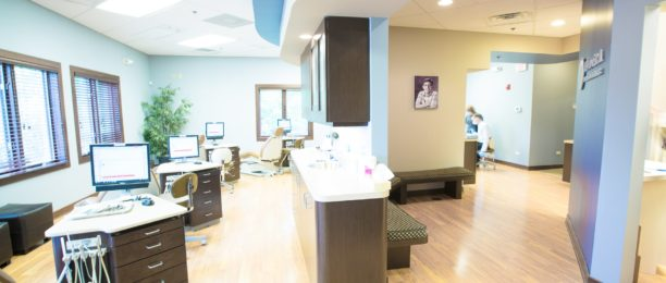 Nudera-Orthodontics-Braces-in-South-elgin-39-612x260  - Braces and Invisalign in South Elgin and Elmwood Park, IL - Nudera Orthodontics