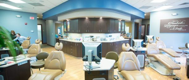 Nudera-Orthodontics-Braces-in-South-elgin-41-612x260  - Braces and Invisalign in South Elgin and Elmwood Park, IL - Nudera Orthodontics