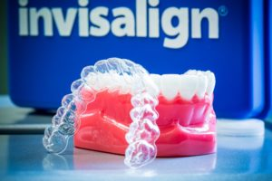 Nudera-Orthodontics-Clear-Invisalign-south-elgin-20-300x200
