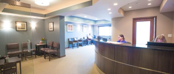 Nudera-Orthodontics-Elmwood-Spring-IL-Braces-in-Chicago-21-612x260