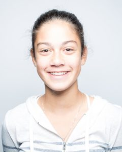 Nudera-Orthodontics-Patient-Portraits-South-Elgin-Elmwood-Braces-1-2-of-13-240x300