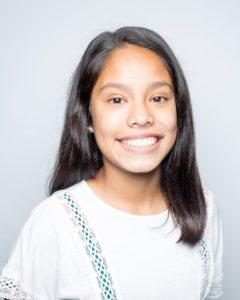Nudera-Orthodontics-Patient-Portraits-South-Elgin-Elmwood-Braces-2-2-of-13-240x300