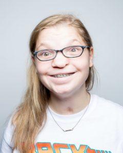 Nudera-Orthodontics-Patient-Portraits-South-Elgin-Elmwood-Braces-5-2-of-13-240x300