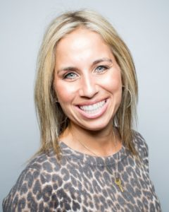 Nudera-Orthodontics-Patient-Portraits-South-Elgin-Elmwood-Braces-7-1-of-13-240x300