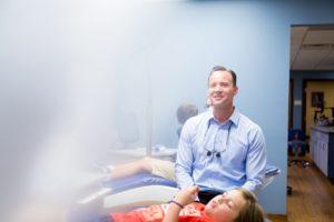 Nudera-Orthodontics-South-Elgin-Elmwood-Braces-15-of-62-Edit-300x200