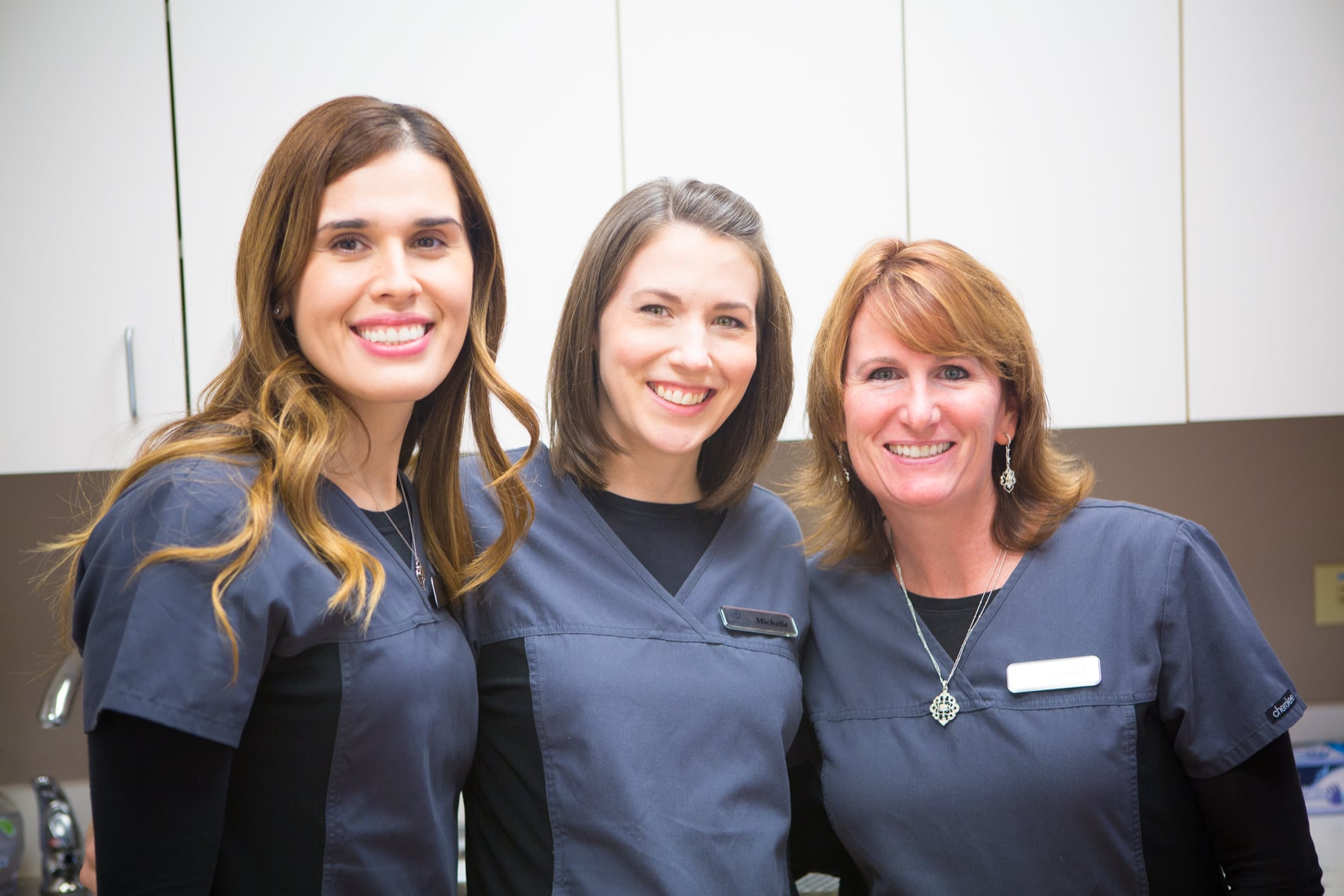Nudera-Orthodontics-South-Elgin-Elmwood-Braces-22-of-67  - Braces and Invisalign in South Elgin and Elmwood Park, IL - Nudera Orthodontics