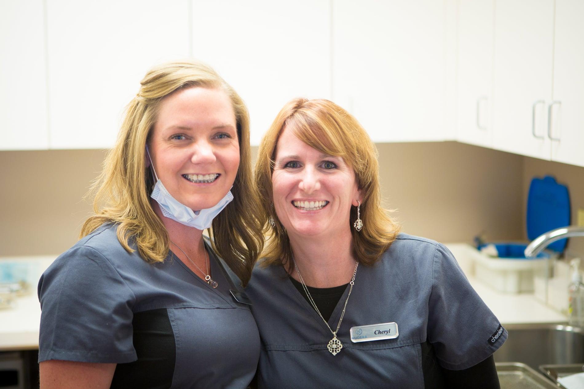 Nudera-Orthodontics-South-Elgin-Elmwood-Braces-47-of-67