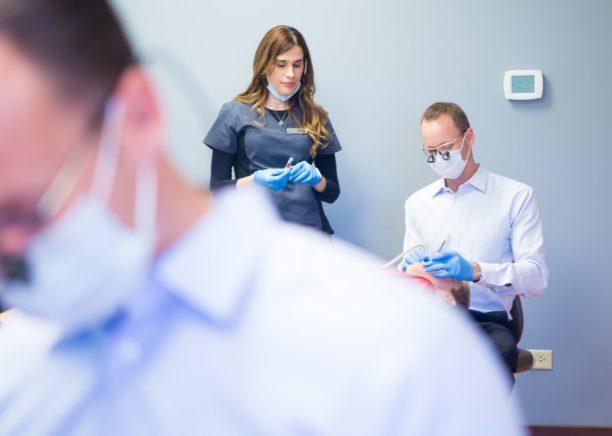 Nudera-Orthodontics-South-Elgin-Elmwood-Braces-48-of-62-612x436