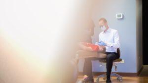 Nudera-Orthodontics-South-Elgin-Elmwood-Braces-49-of-62-Edit-1-300x169