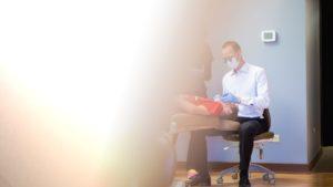 Nudera-Orthodontics-South-Elgin-Elmwood-Braces-49-of-62-Edit-300x169