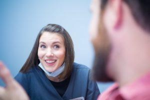 Nudera-Orthodontics-South-Elgin-Elmwood-Braces-52-of-67-300x200