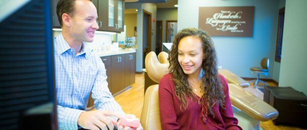 Nudera-Orthodontics-South-Elgin-Elmwood-Braces-53-of-61-612x260  - Braces and Invisalign in South Elgin and Elmwood Park, IL - Nudera Orthodontics