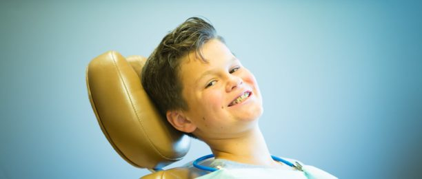Nudera-Orthodontics-South-Elgin-Elmwood-Braces-57-of-61-612x260