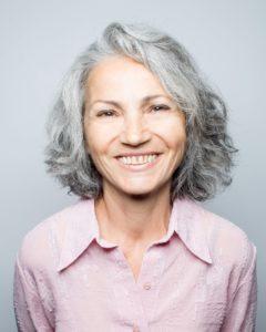 Nudera-Orthodontics-Team-Portraits-South-Elgin-Elmwood-Braces-10-1-of-40-240x300