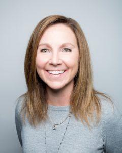 Nudera-Orthodontics-Team-Portraits-South-Elgin-Elmwood-Braces-12-of-40-240x300