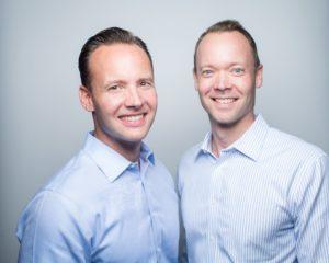Nudera-Orthodontics-Team-Portraits-South-Elgin-Elmwood-Braces-16-1-of-40-300x240