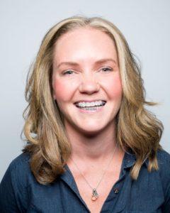 Nudera-Orthodontics-Team-Portraits-South-Elgin-Elmwood-Braces-6-3-of-40-240x300