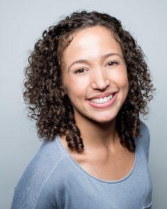 Nudera-Orthodontics-Team-Portraits-South-Elgin-Elmwood-Braces-7-of-40-240x300