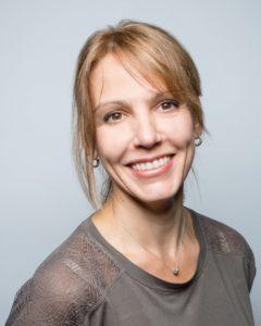 Nudera-Orthodontics-Team-Portraits-South-Elgin-Elmwood-Braces-8-of-40-240x300