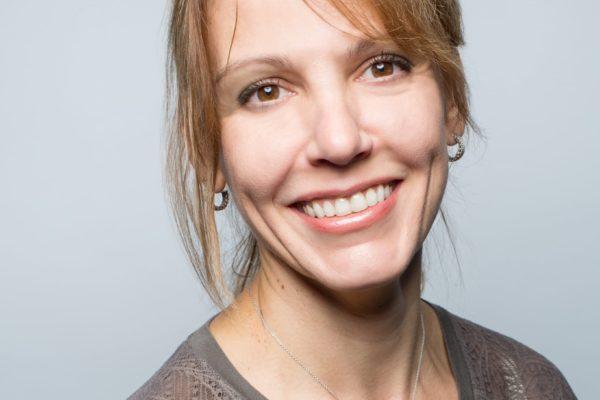 Nudera-Orthodontics-Team-Portraits-South-Elgin-Elmwood-Braces-8-of-40-600x400  - Braces and Invisalign in South Elgin and Elmwood Park, IL - Nudera Orthodontics