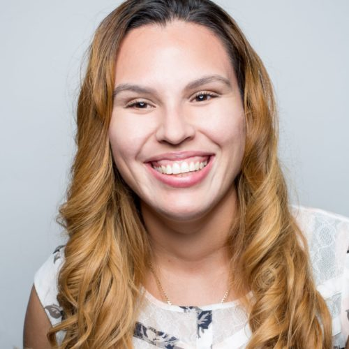Nudera-Orthodontics-Team-Portraits-South-Elgin-Elmwood-Braces-9-1-of-40-500x500  - Braces and Invisalign in South Elgin and Elmwood Park, IL - Nudera Orthodontics