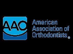 aao_logo-1-300x224