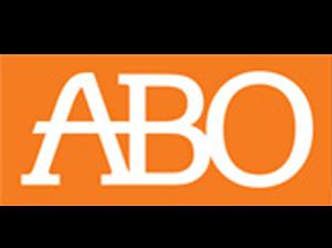 abo_logo-300x224