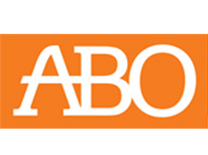 abo_logo  - Braces and Invisalign in South Elgin and Elmwood Park, IL - Nudera Orthodontics