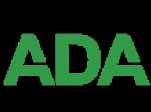 ada_logo-300x224