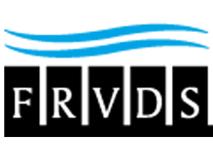 frvds_logo  - Braces and Invisalign in South Elgin and Elmwood Park, IL - Nudera Orthodontics