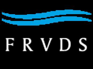frvds_logo