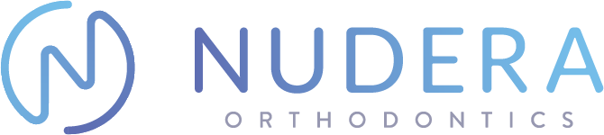 Nudera Orthodontics in South Elgin, IL and Elmwood Park, IL