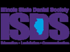 isds_logo-300x224