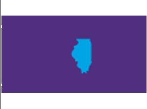isds_logo