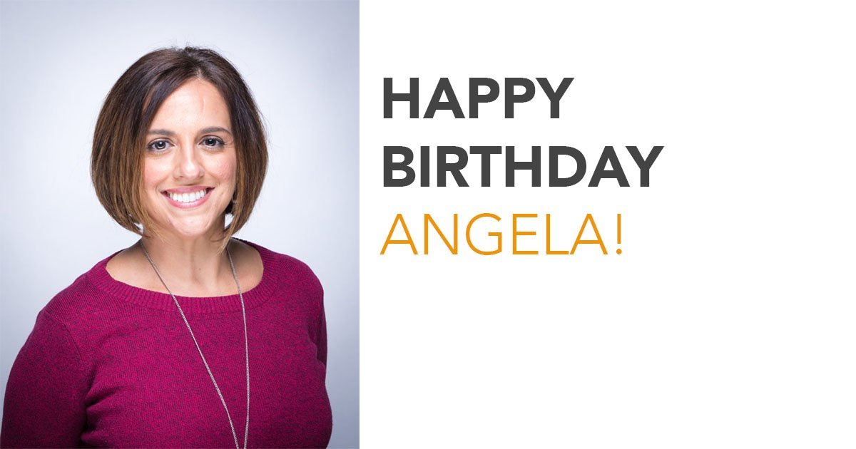 Nudera_Birthday_Angela  - Braces and Invisalign in South Elgin and Elmwood Park, IL - Nudera Orthodontics