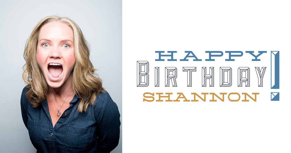 Nudera_Birthday_Shannon  - Braces and Invisalign in South Elgin and Elmwood Park, IL - Nudera Orthodontics