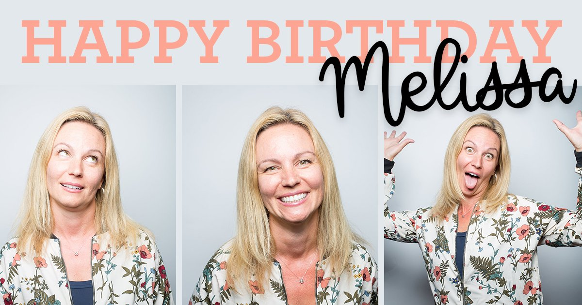 Nudera_Melissa_Birthday-1  - Braces and Invisalign in South Elgin and Elmwood Park, IL - Nudera Orthodontics