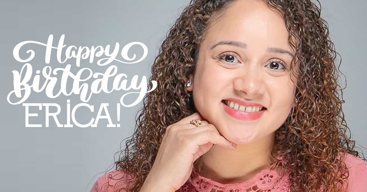 erica-bday_1200x628  - Braces and Invisalign in South Elgin and Elmwood Park, IL - Nudera Orthodontics