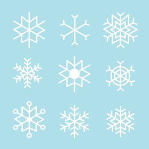 snowflakes-3350336_960_720-300x300